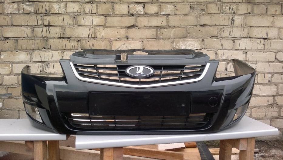 Составные части кузова переда схема форд 23 фотография