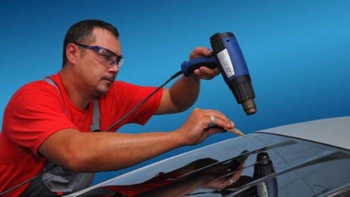 Основные виды тонировки автомобильных стекол