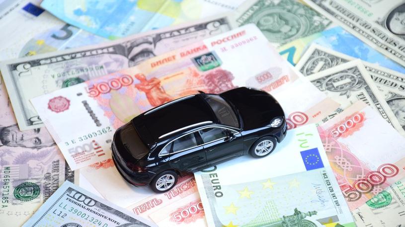 Срочная продажа автомобиля от «А» до «Я»