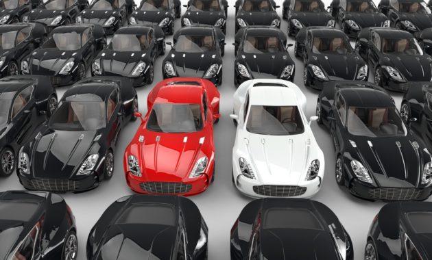 5 правил выгодной продажи автомобиля